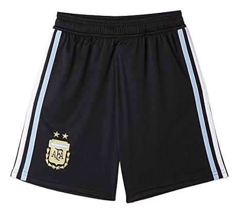 E Pantaloncini Sport Adidas Argentina Bambini Unisex it Amazon FYAx8q0w5q