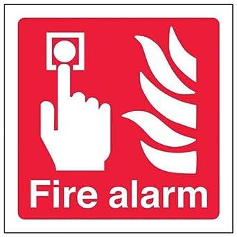 VSafety 13001AU-R2 - Punto de llamada con alarma contra ...