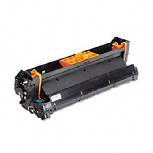 Phaser 7400 Black Imaging Unit - 4