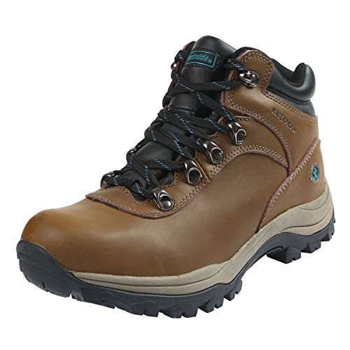 Northside Women's Apex Lite Waterproof Hiking Boot
