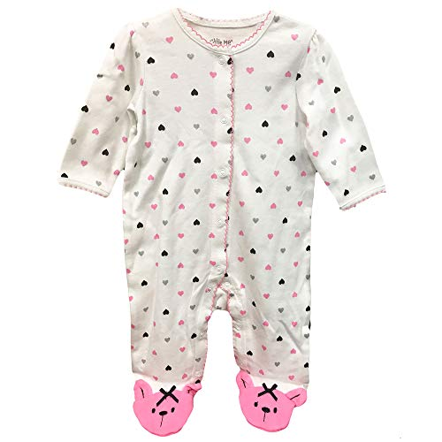 Buy sleep on it boys' 3-piece pajamas