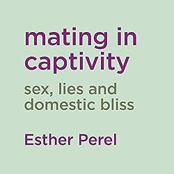 Mating in Captivity