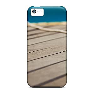 Faddish Other256458 Case Cover For Iphone 5c