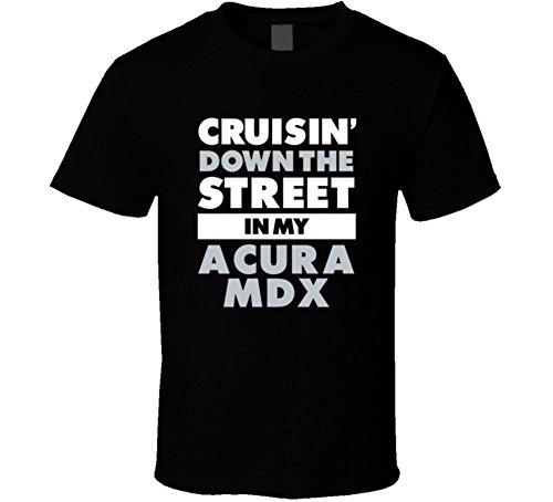 cruisin-down-the-street-in-my-acura-mdx-straight-outta-compton-parody-car-t-shirt-xl-black