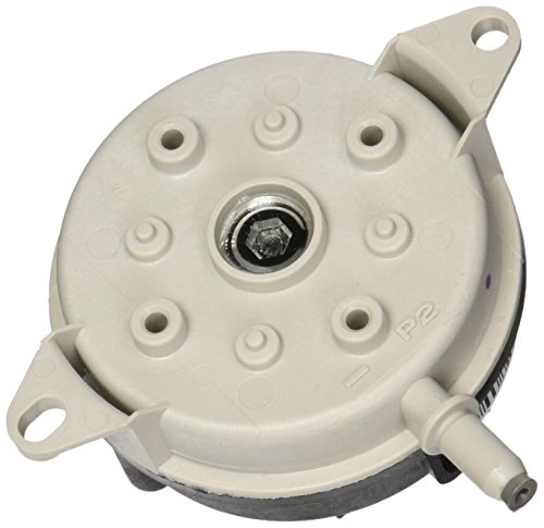 Pentair 472183 Violet Air Pressure Switch Replacement MiniMax Pool and Spa Heater