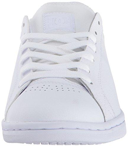 Bianco Bianco Bianco Magnolia Dc Delle Magnolia Donne wO11PqYT