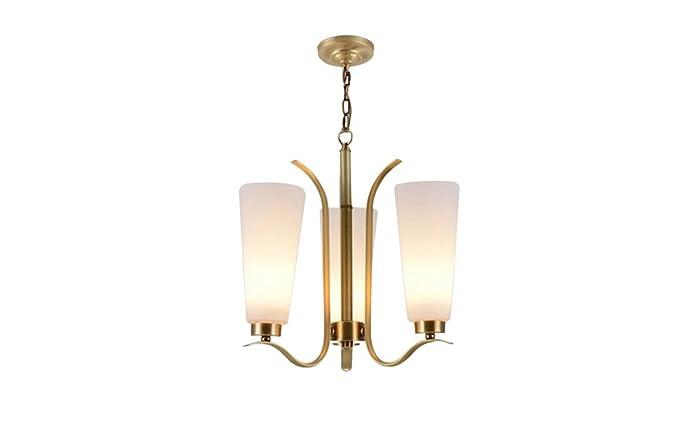 Beite lampadario americano lampadario rustico soggiorno soggiorno