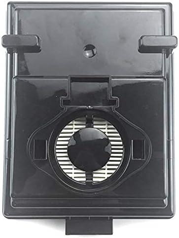 Lot Sostituzioni del Filtro Hepa per Rainbow Rexair Serie E2 Parte R12179 e R12647B Accessori per Filtri per Aspirapolvere wivarra 3PZ
