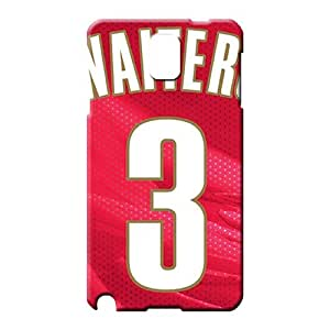 samsung note 3 Shock-dirt Covers pictures phone back shell cleveland cavaliers nba basketball