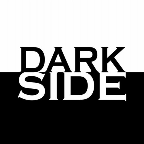 Dark Side by Everybody's Got a Dark Side on Amazon Music - Amazon.com