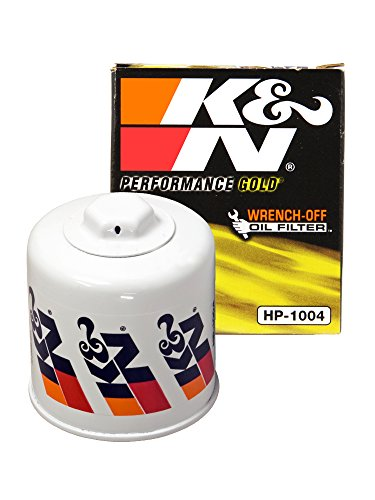 kn-hp-1004-performance-wrench-off-oil-filter