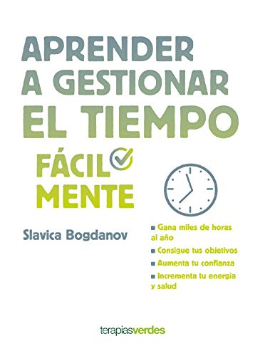 Terapias de la Mente (Spanish Edition)