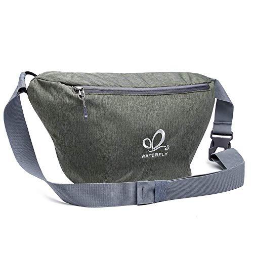 Waterfly Backpacks - Best Reviews Tips