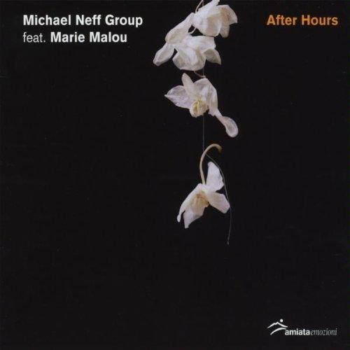Michael Neff Group - Winemoods