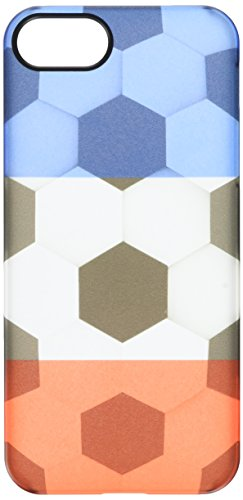 Uncommon-c0088–xA apple iPhone 5/5S-coque de protection-fOOT texture france -