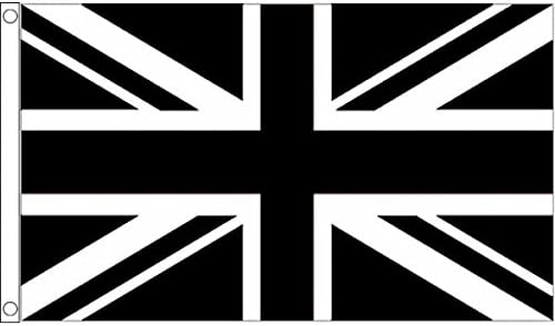 Drapeau County of York AZ FLAG Drapeau Comt/é de Yorkshire 90x60cm Angleterre 60 x 90 cm Drapeaux