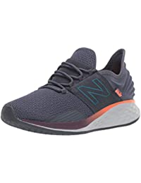 Women's Roav V1 Fresh Foam Running Shoe