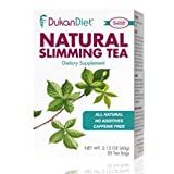 Dukan Diet Natural Slimming Tea – 30 tea bags
