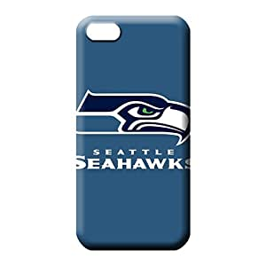 iphone 5c Abstact Tpye New Fashion Cases phone back shells seattle seahawks 3