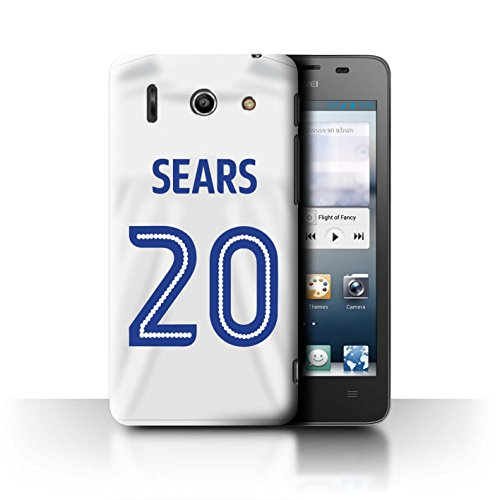 official-ipswich-town-fc-phone-case-cover-for-huawei-ascend-g510-sears-design-itfc-away-shirt-kit-16