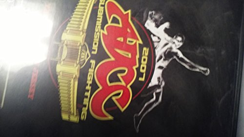 8pcs-2007-adcc-submission-fighting-trenton-hew-jersey-ldb-dvd016