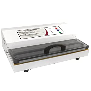 Weston Pro-2100 Vacuum Sealer Commercial Grade