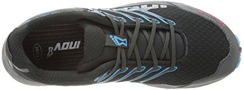 Raven Race Ultra Ocean Women's Inov 290 8 Shoe Running OH0wFz