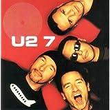 U2 Stuck A Moment MP3 Download