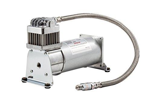 Kleinn Air Horns 6350RC 150-PSI Air Compressor