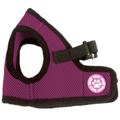 BINGPET BB5005 Classic Harness Adjustable