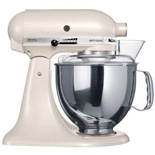 KitchenAid Artisan - Color beige