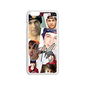 Unique sunshine boys Cell Phone Case for iPhone 6