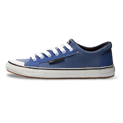 Amphibious 2017 Zhik Blue Steel Shoes ZKGs Navy SHOE20 18UUxwfq