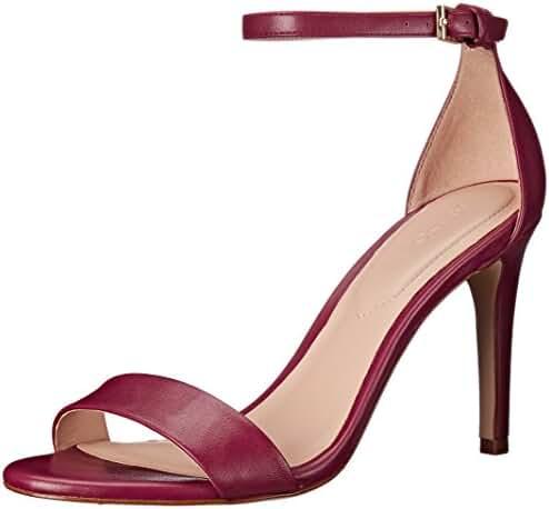 Aldo Women's Caragna Dress Sandal