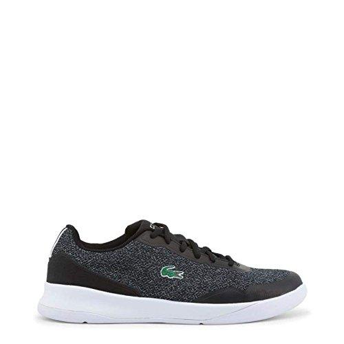Sneakers spirit Lacoste Uomo 40 Grigio lt 734spm0025 tSqP8