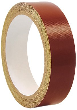cs-hyde-ptfe-fiberglass-laminate-with-silicone-adhesive-liner-4-mil-thick-red-075-width-x-5-yard-rol