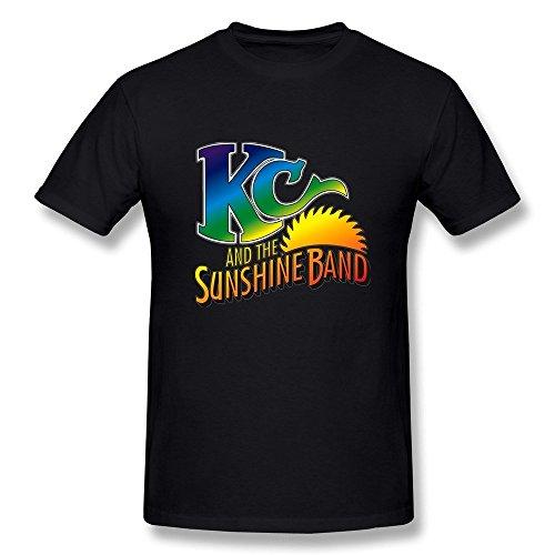 Xxl Band Shirts - 9