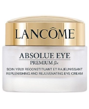 Premium Eye Care - 5