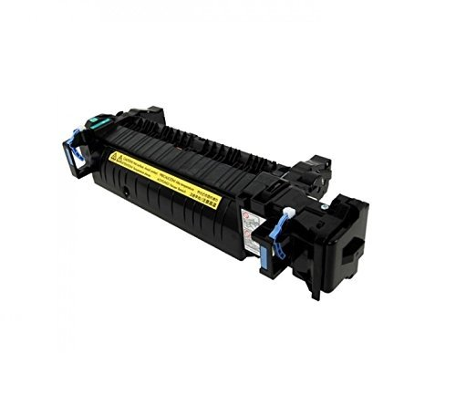 Fuser Kit (HP B5L35A Printer Fuser Kit for M553, M557)