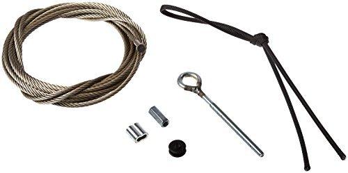 BAL 22305 Cable Repair Kit Accuslide, Model: 22305, Car & Vehicle Accessories / - Model Kit Cable