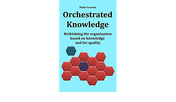 impact of knowledge management on employee performance pdf