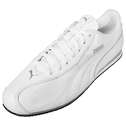 Puma Esito TL -34889408 buy cheap choice Iw2OE5Fo