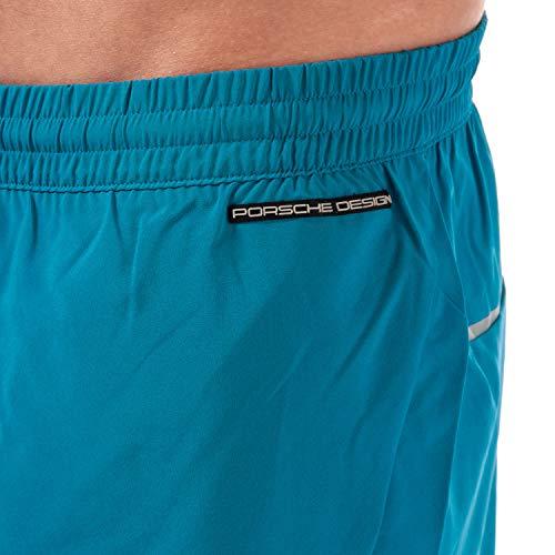 Hombre Adidas Pantalón Adidas Pantalón Para Corto Pantalón Adidas Para Para Hombre Pantalón Hombre Corto Adidas Corto dv1ng8q8ax