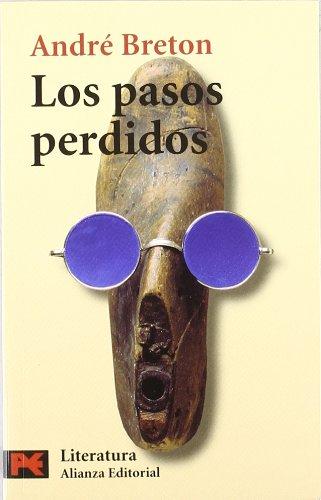 Los Pasos Perdidos The Lost Steps [Pdf/ePub] eBook