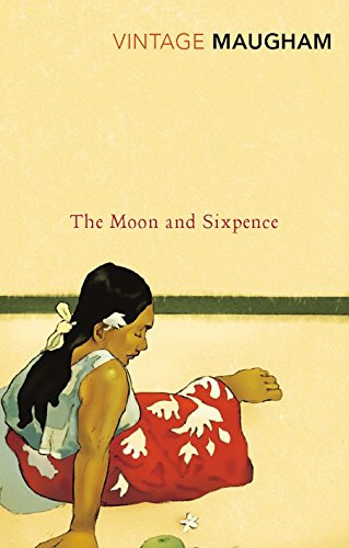 Download The Moon and Sixpence ebook