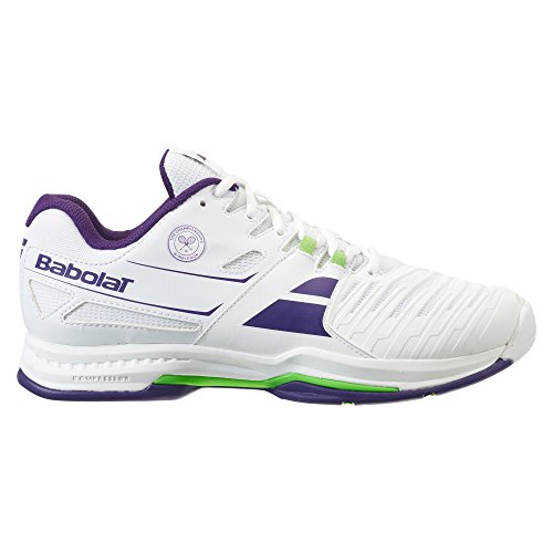 Babolat SFX 2 All Court Wimbledon