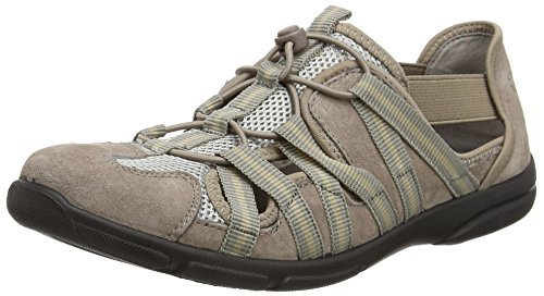 Romika Traveler 01, Women's Oxford Beige (Taupe)