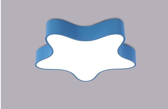 Plafoniere Da Nave : Navi paratia ovale lampada da parete all interno o esterno