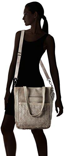 Legend Women's Grey Legend bag Meran Women's PqHxSH