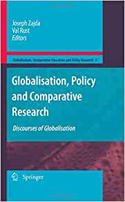 Comparative Politics: Meaning, Scope and Its Evolution